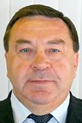 Шакирзянов Газильян Галимзянович, генеральный директор ОАО «Челны Холод»