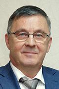 Галимов Рафаэль Равильевич, генеральный директор АО «Кварт»