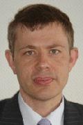 Хисамеев Артур Ибрагимович, генеральный директор ФГУП «Казанский завод точного машиностроения им. Калинина»