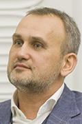 Баширов Айрат Робертович, президент ЗАО «Данафлекс»