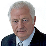 Солуянов  Юрий  Иванович , председатель совета директоров АО «Татэм» («Татэлектромонтаж»)