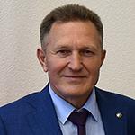 Ахметханов Жаудат Юсупович, руководитель Госалкогольинспекции РТ