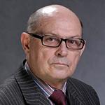 Мальцев Станислав Викторович, член-корреспондент Академии наук РТ