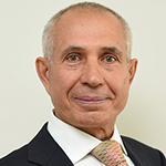 Мустафин Рафис Миннивалиевич, генеральный директор «Ramus Group», ООО «РаМус»