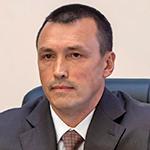 Аглиуллин Фаниль Анварович, министр земельных и имущественных отношений РТ