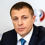 Циома Владимир Николаевич, президент Федерации водного поло РТ
