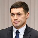 Исхаков Айрат Хамитович, экс-директор ПАТП №4 г. Казани