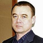 Максутов Наиль Камилович, генеральный директор ОАО «Промсвязьмонтаж»