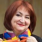 Митрофанова Зухра Фаатовна, директор Набережночелнинского государственного театра кукол