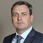 Новиков Максим Анатольевич, генеральный директор «ТАИФ-НК»