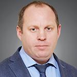 Филиппов Александр Николаевич, генеральный директор АО «Зеленодольский судостроительный завод им. Горького»