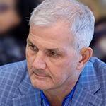 Исламов Ильдус Закиевич, генеральный директор НПО «Татэлектромаш»