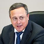 Курбиев  Илдус  Ульфатович, генеральный директор АО «Казанское приборостроительное конструкторское бюро»