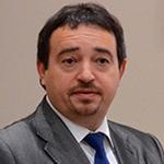 Мифтахов Рамиль Зуфарович, генеральный директор агентства индивидуального туризма «Персона Грата», президент ассоциации туристских агентств РТ