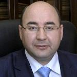 Замалетдинов Радиф Рифкатович, директор института филологии и межкультурной коммуникации КФУ