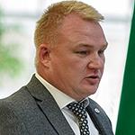 Гарифуллин Рамиль  Рафгатович, директор межрегионального филиала АО «ЭР-Телеком Холдинг» в РТ