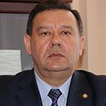 Хабипов Нурислам Нуриманович, руководитель управления Россельхознадзора по РТ