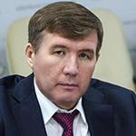 Шагиахметов Мидхат Рафкатович, заместитель премьер-министра РТ – министр экономики РТ