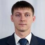 Кулиш Сергей Михайлович, директор ООО «Трансторгсервис»