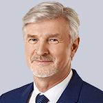 Глушков Геннадий Николаевич, генеральный директор ООО «Страховое медицинское общество «Спасение», депутат Госсовета РТ