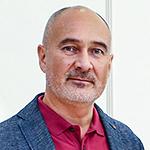 Шаймиев Радик Минтимерович, генеральный директор ООО «Нира-экспорт», член совета директоров АО «ТАИФ»
