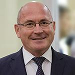 Шарипов Ирек Ильдусович, директор ГБУ «Дом Дружбы народов Татарстана»