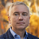 Калинкин Денис Геннадьевич , первый заместитель главы г. Казани