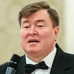 Фаттахов Рифат Ахметович, директор общественного фонда татарской культуры РТ им. Вагапова