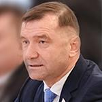 Черепанов Сергей Николаевич, директор ООО «Автохимсервис»