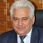 Галимов Накип Наилович, генеральный директор ООО «Мебельная фабрика «АК БАРС»