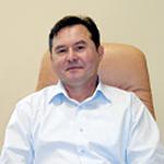 Шагалеев Рауф Раисович , генеральный директор АО «Булгарнефть»