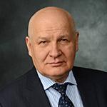 Павлов Борис Петрович , вице-президент Нанотехнологического общества России