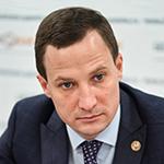Фатхутдинов  Роман  Рамизович, глава администрации Советского района Казани