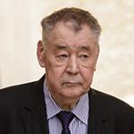 Мингазов Вагиз Василович, руководитель филиала ФГБУ «Россельхозцентр» по РТ