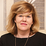Реснянская Наталья Леонидовна, директор АНОО «Центр образования «Егоза»