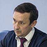 Садриев Расул Расыхович, гендиректор ООО «ХороШоу» (сеть магазинов «ХороShow»)