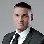 Мингазов Рушан  Ильдусович, президент Федерации смешанного боевого единоборства ММА по РТ, депутат Казгордумы