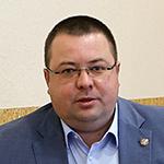 Демидов Сергей Анатольевич, глава Алексеевского района РТ