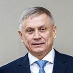 Хайруллин Марат Максутович, судья Конституционного суда РТ