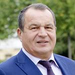 Хамадишин Дауфит  Закирович, помощник премьер-министра РТ по правоохранительной и административной деятельности