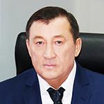 Сулейманов Наиль Наруллинович, президент Союза рынков и торговых предприятий Республики Татарстан