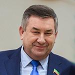 Ганиев Ильшат Газимович, генеральный директор ООО «Тепличный комбинат «Майский», депутат Госсовета РТ