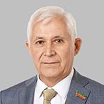 Садриев Камиль Гайнетдинович, депутат Госсовета РТ