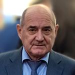 Тимерзянов Ренат Закиевич, экс-главный федеральный инспектор по Республике Татарстан