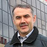 Иванов Владимир Григорьевич, генеральный директор ООО «Бизнес-центр»