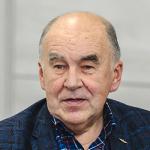 Агеев Шамиль Рахимович, председатель правления Торгово-промышленной палаты РТ