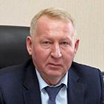 Разинов Борис  Николаевич, руководитель управления Роскомнадзора по РТ