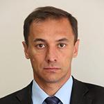 Шамсиев Айрат Дулфатович, заместитель министра экономики РТ