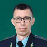Закиров Анвар Фаритович, руководитель Управления Федеральной службы судебных приставов по РТ — главный судебный пристав РТ
