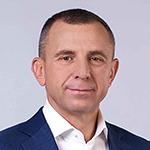 Анисимов  Леонид  Витальевич, генеральный директор ООО «Грань»